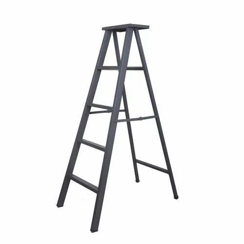 Tremendous Step Ladder Squirreltailoven Fun Painted Chair Ideas Images Squirreltailovenorg