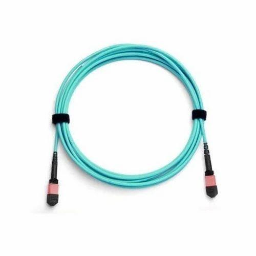 MPO Fiber Cable