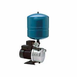 Pressure Booster System Pump