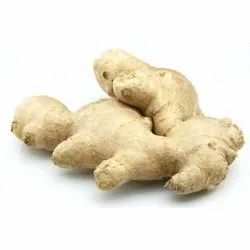 Dry Ginger, Packaging Type: Packet, Packaging Size: 1 Kg
