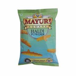 Mayuri Haldi Powder