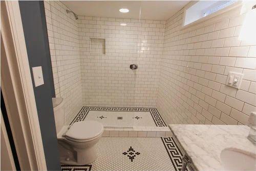 bathroom tiles contractor tile floor contractors s r ceiling rh indiamart com bathroom tile contractors columbus ohio bathroom tile contractors columbus ohio