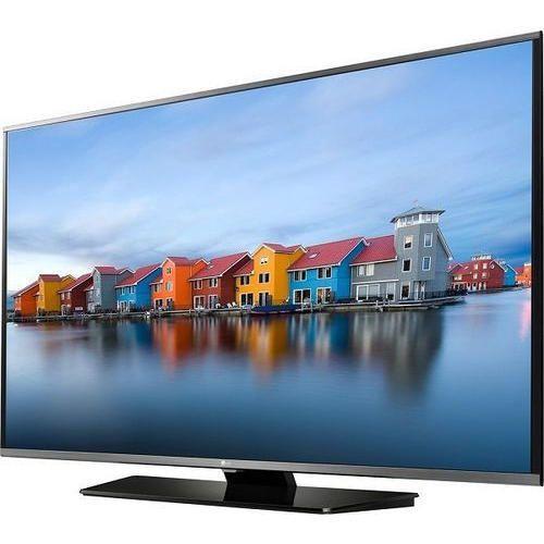 23a5192435e69 65 Inch Smart LED TV