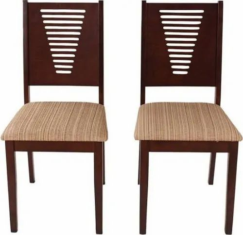 Wooden Chair Repairing Services