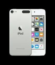 Apple Ipod Touch, Model Name/Number: 32 GB