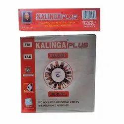 Kalinga 6 sqmm FR Electric Wire