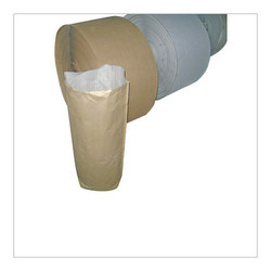 HDPE Paper Roll