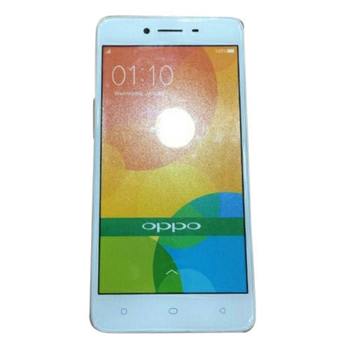 Oppo a57 mobile phones at rs 14990 piece oppo mobile phones oppo a57 mobile phones stopboris Gallery