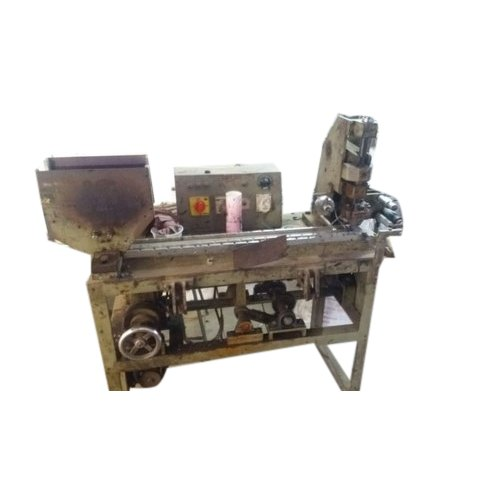 Ball Pen Name Printing Machine