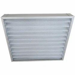 AC Air Filters