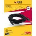 Ubon GMI 314 High Speed HDMI Cable