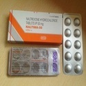 Naltima 50mg