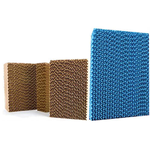 Cooling Pads 5090 150mm thickness