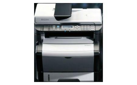 DRIVERS: RICOH AFICIO SP 6330N MULTIFUNCTION PCL
