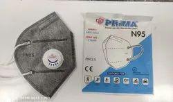 Nose Mask N95 Prima