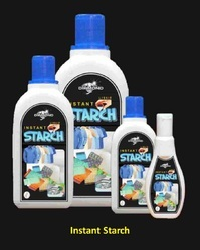 Diamond Instant Starch
