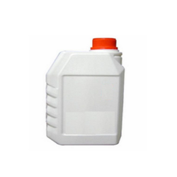 Liquid Steel Cleaning Chemicals, Packaging Type: Bottle