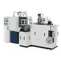 65ml Paper Cup Machine