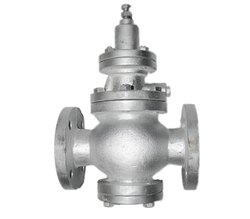 Ball valve Brass Water Pressure Reducing Valves Pressure Reducing Valve