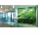 Indoor Gardening Service