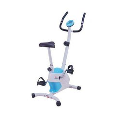 UP-910 Upright Bike