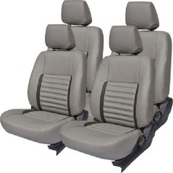 Towel Car Seat Covers Towel Seat Covers Latest Price