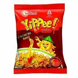 Sunfeast Chinese Masala Noodle