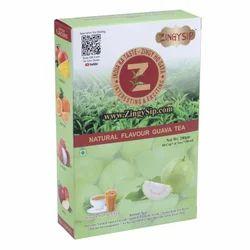 Zingysip Guava Tea 200gm