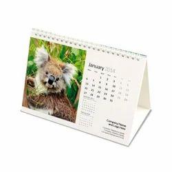 Calendar Designing Service