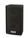 SRX-50DX PA Cabinet Loudspeakers