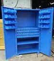 Industrial Tool Cupboard