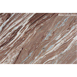 Toronto Marble At Best Price In India