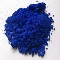 Blue 158 2G Metal Complex Dyes