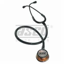 Series 4 Classic-Double Double Head Stethoscope - S403