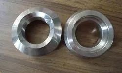 SS Sockolet Forged Fittings