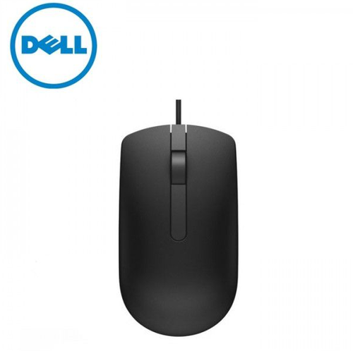 sai enterprises new delhi retailer of dell ms116 usb wired optical mouse and dell km117 black. Black Bedroom Furniture Sets. Home Design Ideas