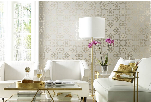 Dazzling Wallpaper Handpicked Designer Walls