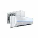 Electric Split Air Conditioner