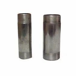Inconel-600 Nipple