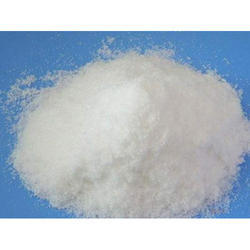 Animal Feed Monocalcium Phosphate