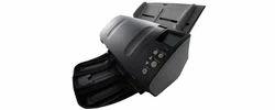 Fujitsu Fi 7180 Scanners