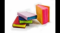 Paper Educational Book Printing Services in Pan India