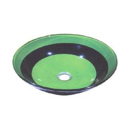 Crystal Basin Bowl