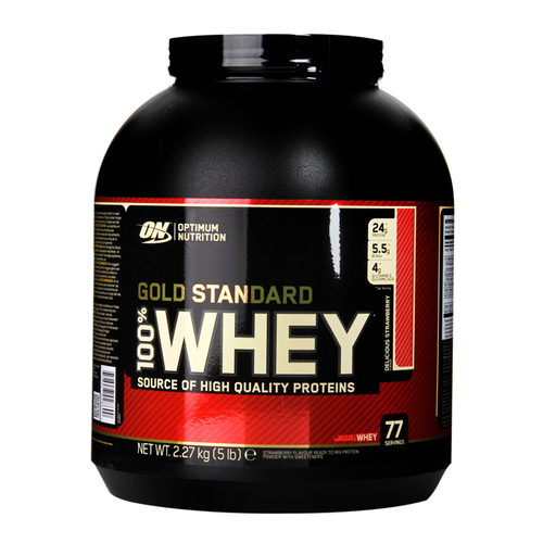 pvl iso-gold premium isolate whey protein 2 lbs price