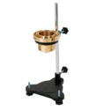 Ford Cup Viscometer