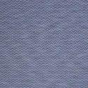 IO-540 Fabrics