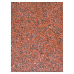 Polished Jhansi Red Granite Tiles, for Wall Tile