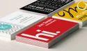 Premium Business Cards Printing Service