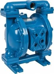 Air operated diaphragm pump in chandigarh double diaphragm pumps ccuart