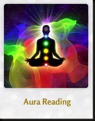 Aura Reading Service